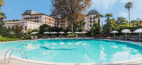 21LMSG - Regina Palace Hotel - 1600x670