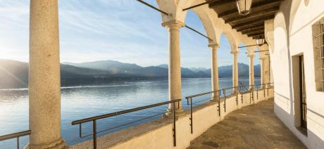 21LMSG - Santa Caterina del Sasso Canva - 1600x670