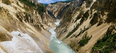 21YT-Grand Canyon Yellowstone-Canva-1600X670