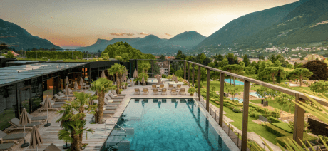 21DM - suite-hotel-terme-merano 2 - 1600x670