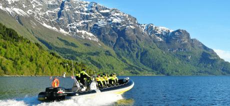 21NO Rib boat 1600x670