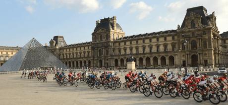 20200920TDF0026 - Etape 21 - Mantes-la-Jolie Paris Champs-Elysées - ASO Alex Broadway -- 1600x670
