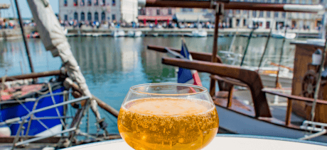 21NDSG - Cider Canva - 1600x670