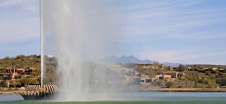 21AZ-FountainHills-Canva-1600X670