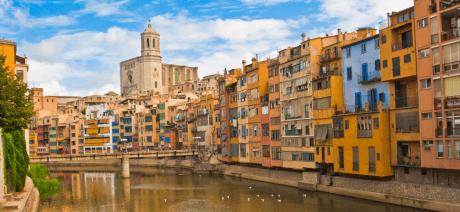 21GIBC-Girona3-CANVA-1600X670