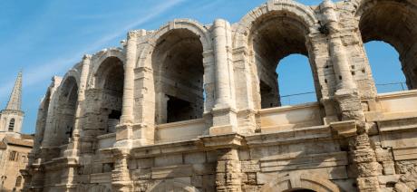 21PRV-Arles2-CANVA-1600X670