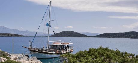 21GR-Greece-Banner4C_ResearchPhotoOption-1600X670