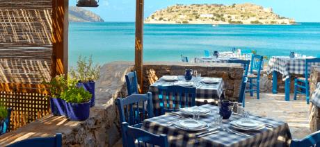 21GR-Greece-BlueDoor-ResearchEDIT-1600X670
