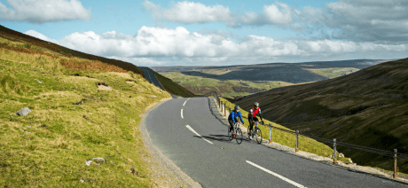 21YO-20161006-Wilderness-Scotland_Road-Cycling-P1A7787-1600X670