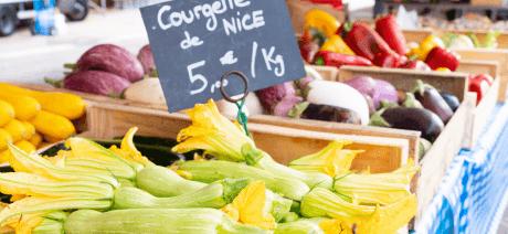 22PRL-Provence_Lux_Market_CANVA-EDIT-1600X670
