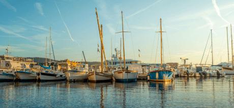 22PRL-Provence_Lux_Saint-Tropez-Port-EDIT_CANVA-1600X670