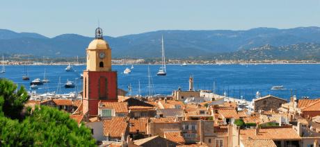 22PRL-Provence_Lux_Saint-Tropez_CANVA-1600X670