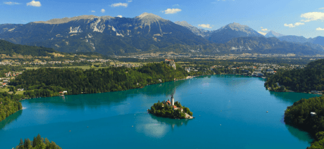 22SL-Slovenia-LakeBled8 colour EDIT-sky-CANVA-1600X670 copy