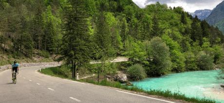 22CLSL-CC-Slovenia-ilonakohlerova_IMG_9491-COLOUR-EDIT-1600X670