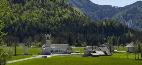 22CLSL-CC-Slovenia-ilonakohlerova_IMG_9915-1600X670