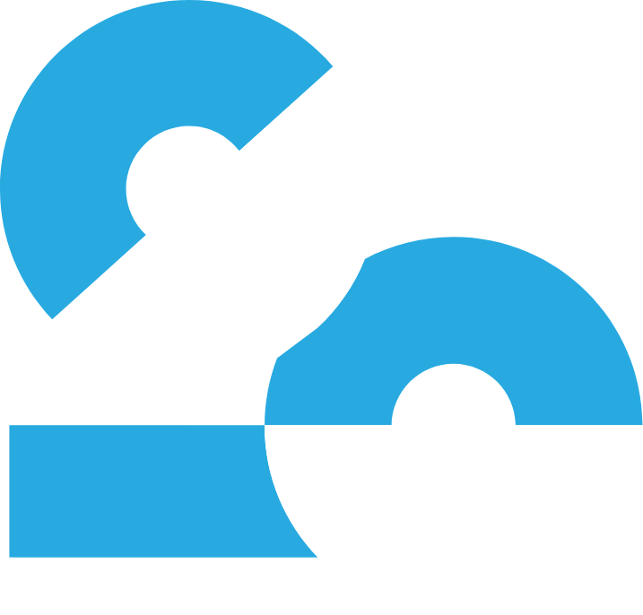 20 Graphic