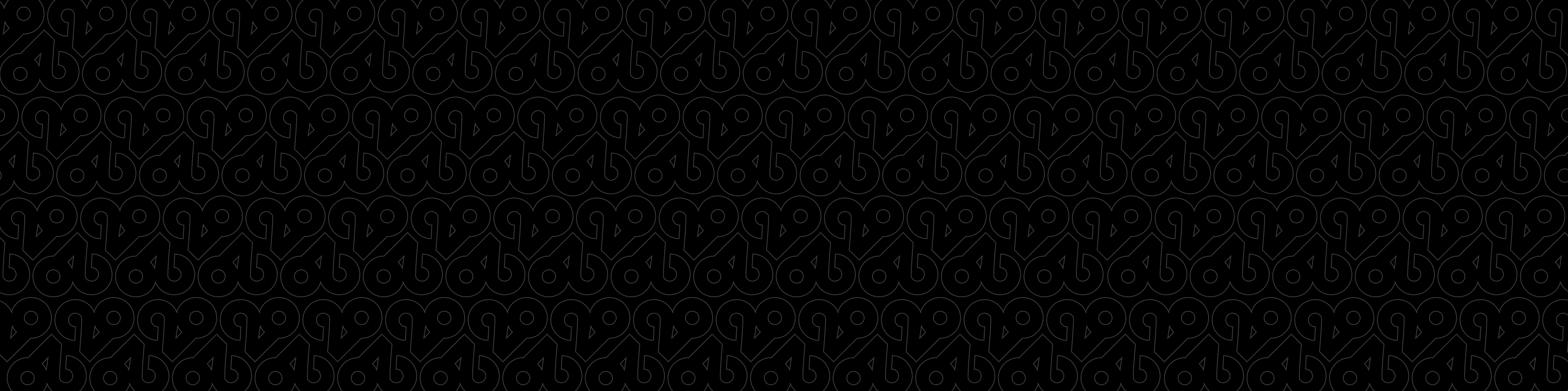 20 Pattern